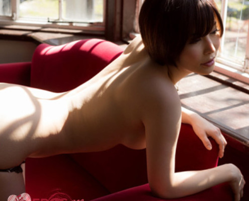 massage Eros adult