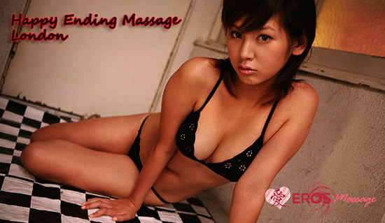 Erotic massage in ontario