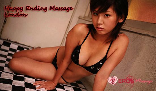 trantra massage massage hapy ending