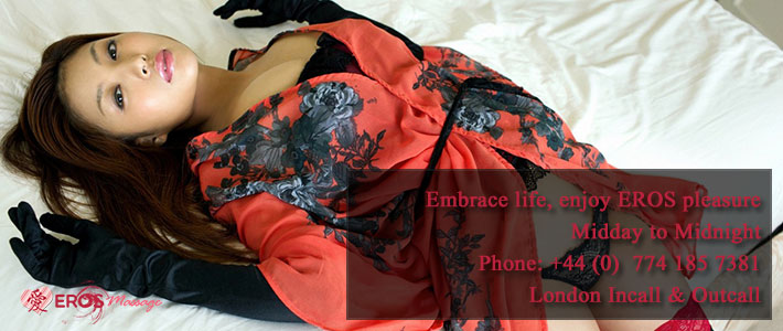 learn sensual massage victoria hookers