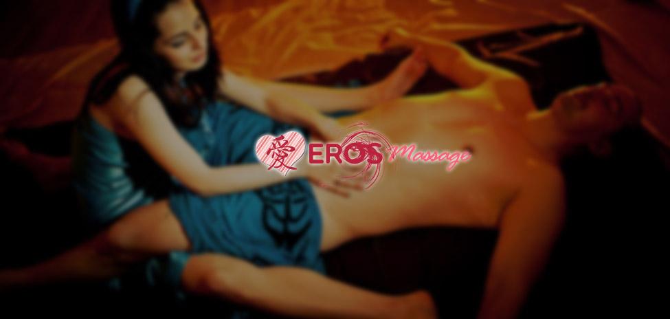 mature sex tantric naked massage