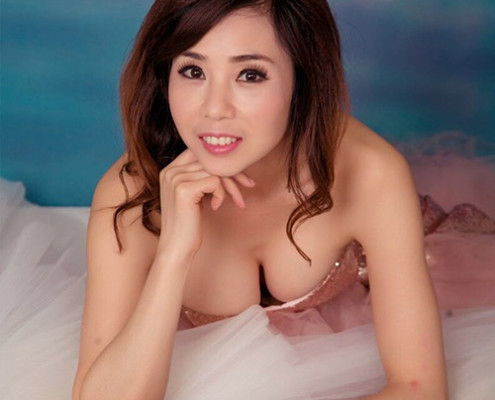 massage-girl-anna-4