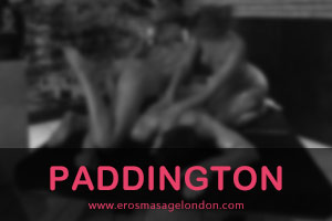 eros massage in paddington