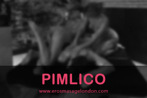 pimlico and victoria erotic massage