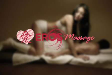 enjoy the benefit of erotic massage session