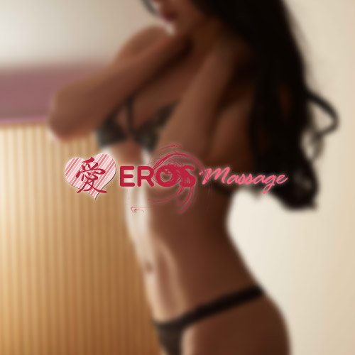 Kensington Erotic Massage - Eros Massage London - Tantric