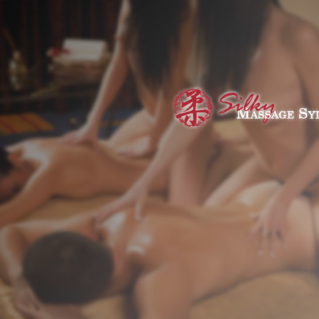 Sensual Massage in Aldgate East Tantric Touch London